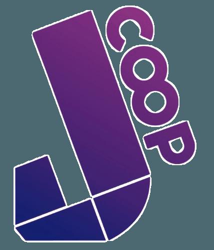 Programa de Liderazgo Cooperativo del CENECOOP RL